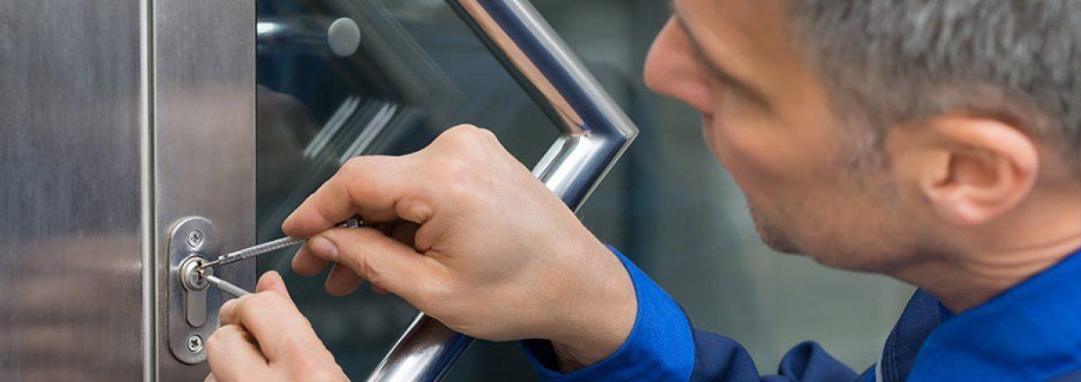 Schlüsseldienst Velbert 24 - Schlüsselnotdienst Velbert -Startseite